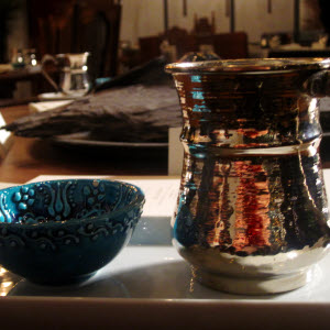 Table Setting thumbnail (click to enlarge)