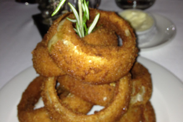 Steak Cut Onion Rings thumbnail (click to enlarge)