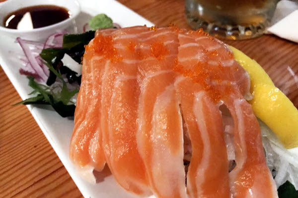 Toro Salmon thumbnail (click to enlarge)