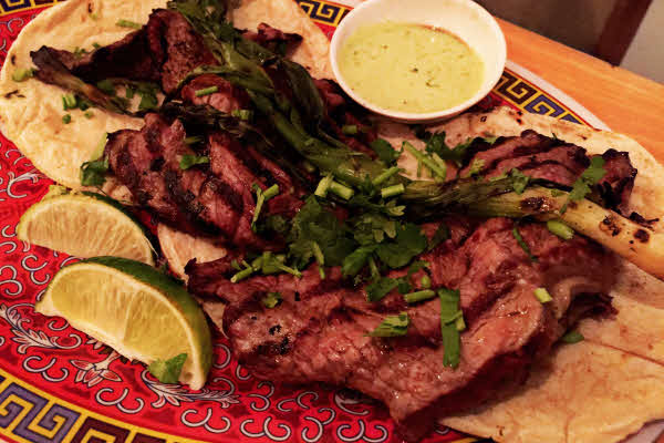 Rib-Eye Tacos (3) thumbnail (click to enlarge)