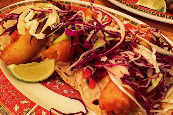 Rosarito Tacos (3) thumbnail (click to enlarge)