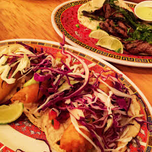 Tacos thumbnail (click to enlarge)