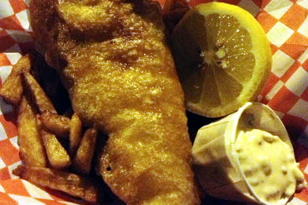 Fish N' Chips thumbnail (click to enlarge)