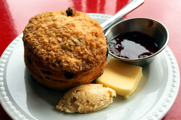 Scone thumbnail (click to enlarge)