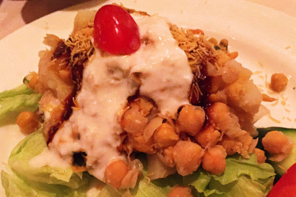 Chaat Bahar thumbnail (click to enlarge)