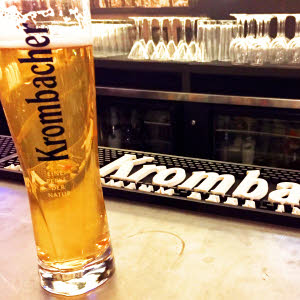 Krombacher thumbnail (click to enlarge)
