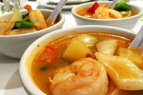 Tom Yum thumbnail (click to enlarge)