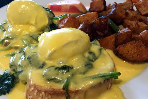 Florentine Benedict thumbnail (click to enlarge)