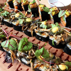 Brunch Makis thumbnail (click to enlarge)
