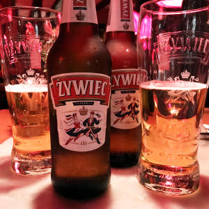 Zywiec thumbnail (click to enlarge)