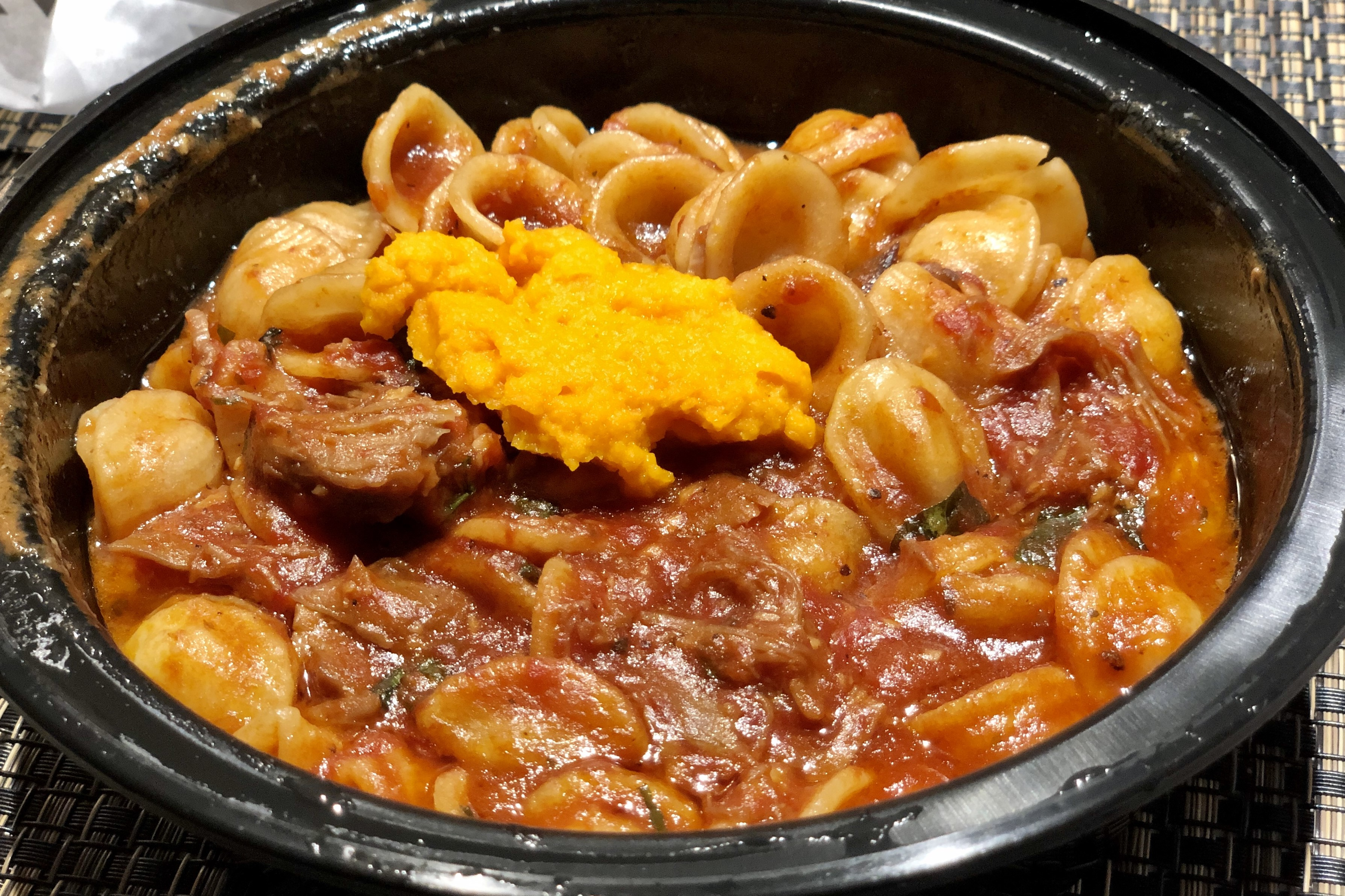 Orecchiette thumbnail (click to enlarge)